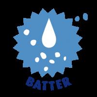 Batter-icon