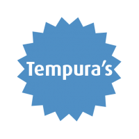 Tempura-icon