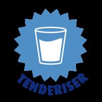 Tenderiser-icon