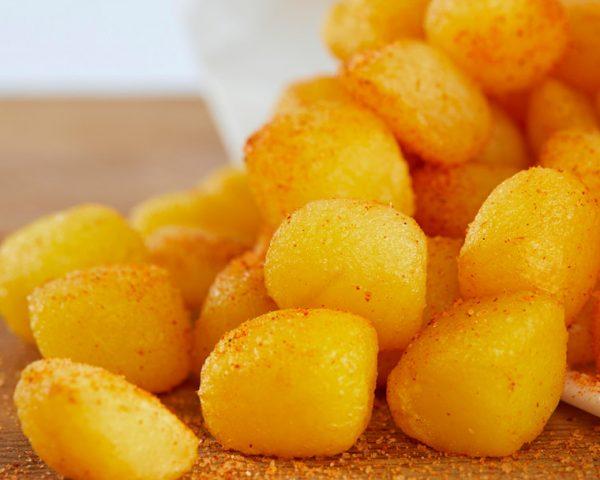 gekruide-aardappeltjes