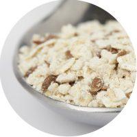 Dutch Cereal Breader