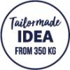 Tailormade-EN