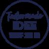 Tailormade-NL
