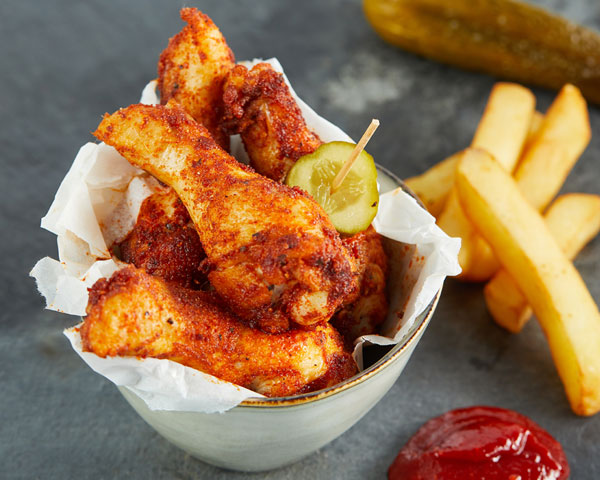 Tennessee-Hot-Chicken-klein