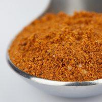 Master Spice Berbere