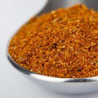 Master Spice Shawarma